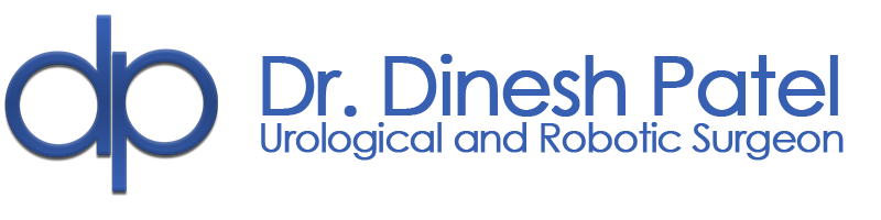 Dr Dinesh Patel